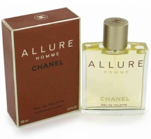 Allure Homme