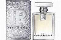 John Richmond Eau de Parfum
